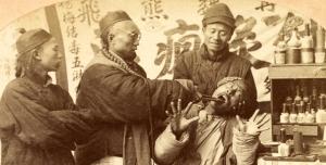 portada-fotografias-artisticas-e-historicas-sobre-china